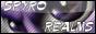 www.Spyro-Realms.com