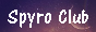 Spyro Club